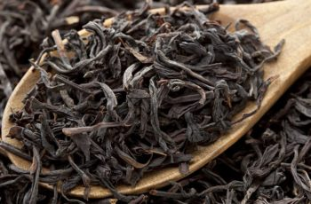 beneficios té negro