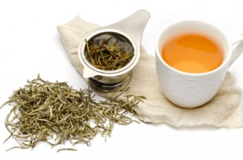 beneficios té blanco